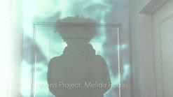 Illuminations Project