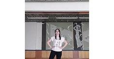 Урок №3. Основные движения русского танца