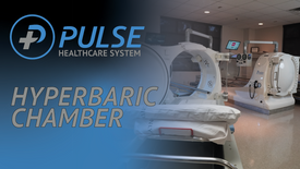 Pulse Woundcare Center