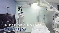 Grupo Hospitalario Dalinde / San Ángel Inn
