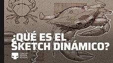Sketch Dinámico | Master Class