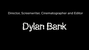 Dylan Bank - Sizzle Reel 2019