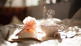 'I can' Morning Meditation