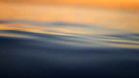 'Pool of Peace' Morning Meditation