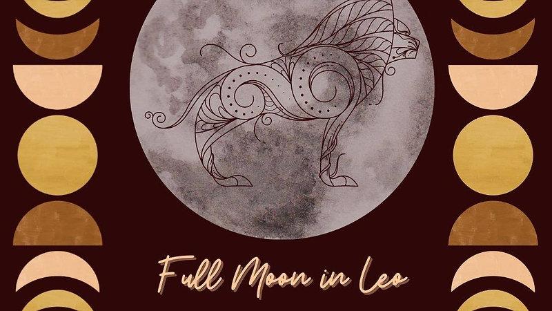 Full Moon_Jan 21