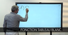 Vidéo Présentation C-Subtil