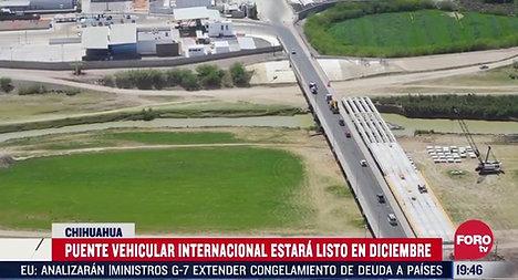 CPI Reportaje Karla Iberia - Dr. Arturo de las Fuentes