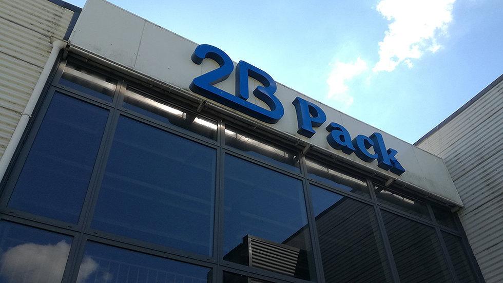 2B Pack præsentaion DK_Merge