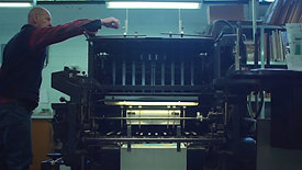 RICOH | Believe in the Power of Print