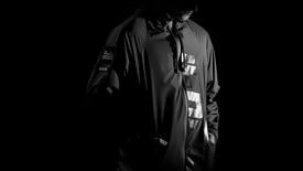 ICH PIG | Black Out Breaker