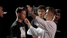 Josh Lamonaca - Models Presentation