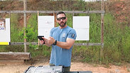 How to unload and clear a handgun