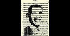 歐巴馬Obama