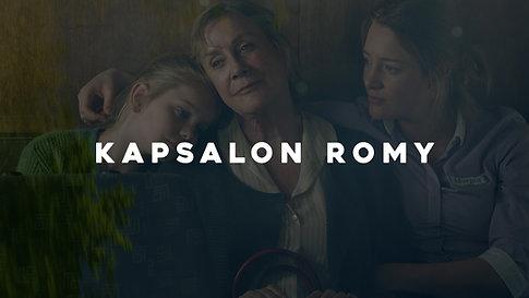 Kapsalon Romy / Romy's Salon