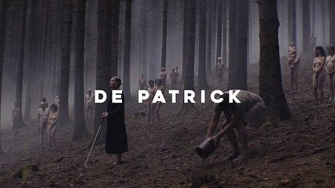 De Patrick / Patrick