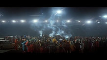 Official HSBC Sevens World Series Ad #BRINGYOURGAME