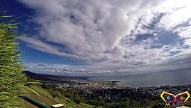 Sightseeing Tour of Trinidad