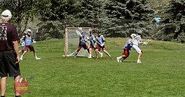 Vail Lacrosse Social Media Video 2 V1