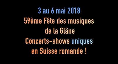 Fêtes_Musicolor_final