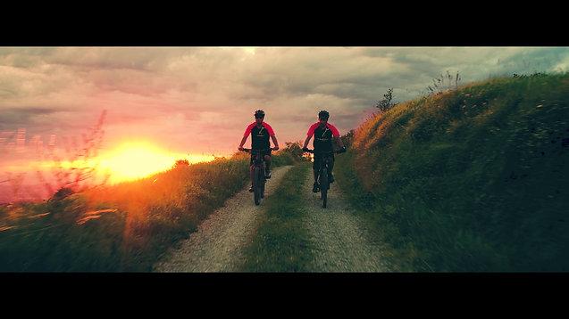 Langhe Roero Mountainbike