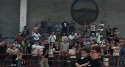 Nico Basket Femminile Serie A2