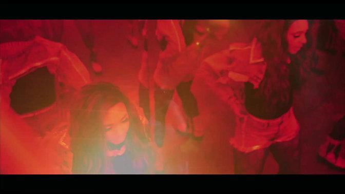 Shida Baby - Come Thru [Official Music Video] Dir. @Headshotfilmz