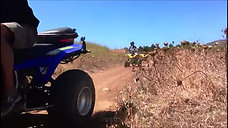 promo_video_quad_and_buggy[1]