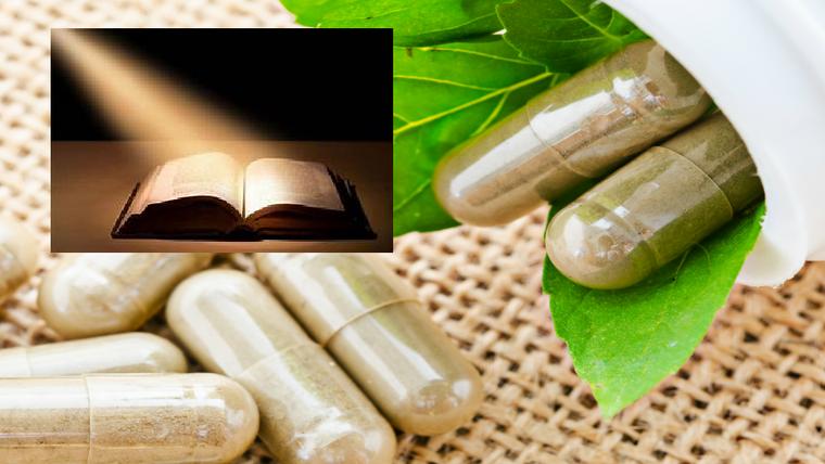 Vitaminas 1-23
