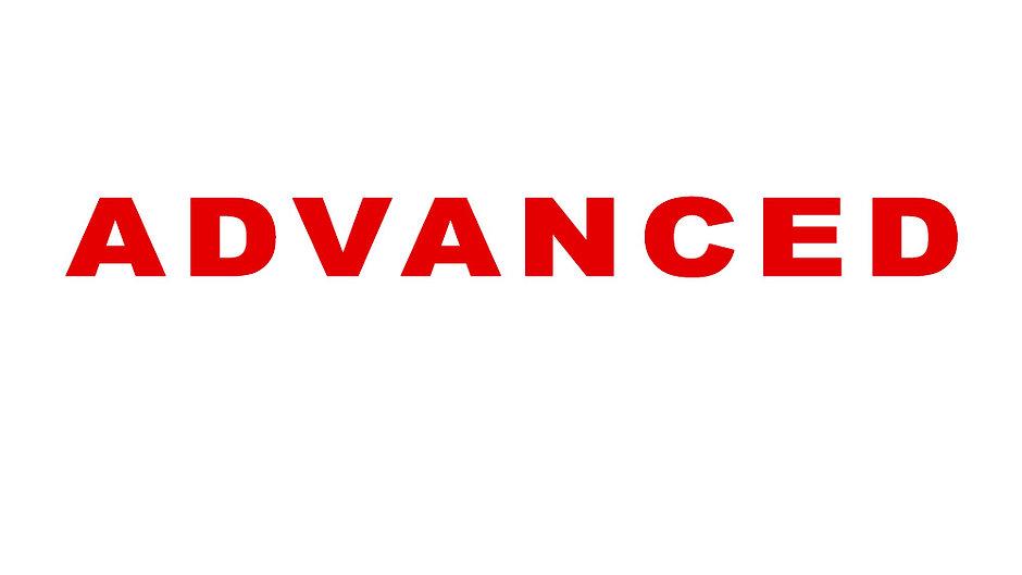 Advanced On Demand Videos
