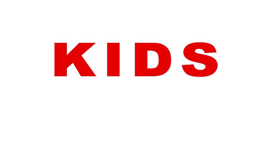 Kids On Demand Videos