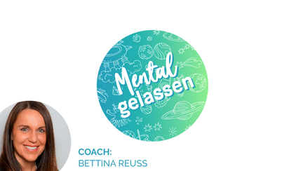 Trailer: Mental gelassen