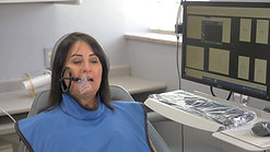 Dr. Sachs DC-Air™ Holder Demonstration