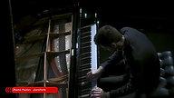 Chopin Ballade No. 1