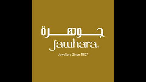 Jawhara Jewlery