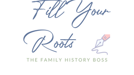 Fill Your Roots