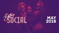 Shifteye Social | May Edition