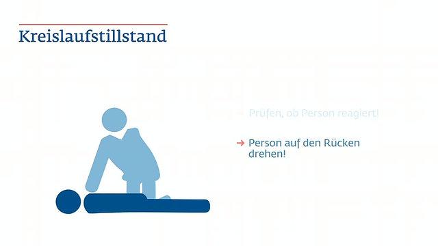 Klinikum Wels-Grieskirchen