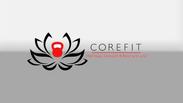 CoreFit Promo 1 min