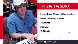 Escuela de Musica Galaad