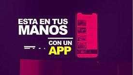 App Mente Nueva