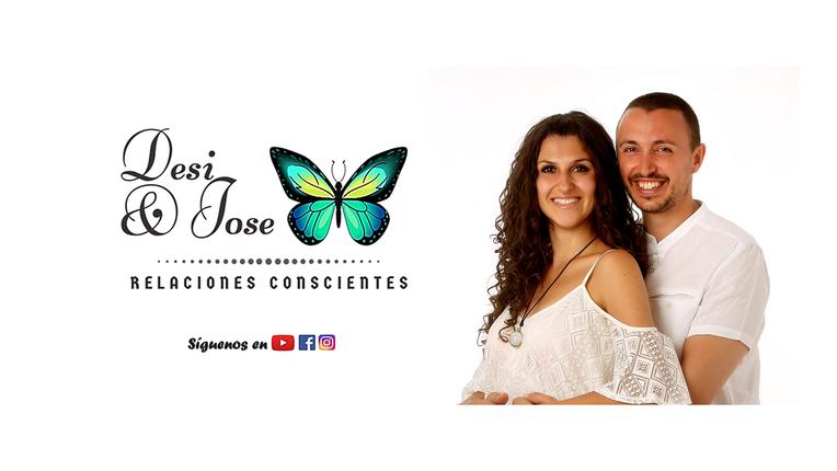 Algunos videos de Desi & Jose