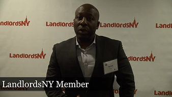 LandlordsNY Member