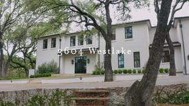3604 Westlake .mov