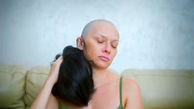 The Hair Loss Clinic