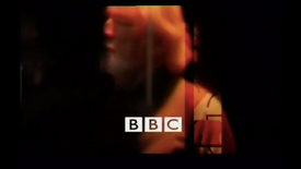Tagged, BBC 2