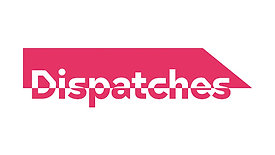 Dispatches, Channel 4