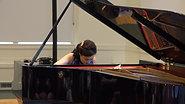 20180826 TzuYi DC Recital highlight Tchaikovsky