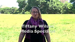 Tiffany_whyilovedeafed7 - HD 720p