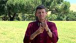 Darren_whyilovedeafed6 - HD 720p