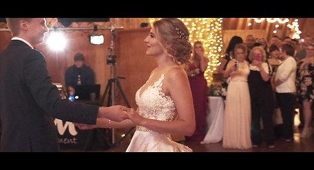 2020 Wedding Cinematic Promo